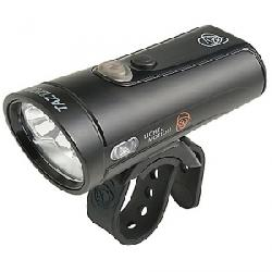 Light and Motion Taz 1200 Bike Light Black Raven