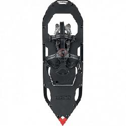Louis Garneau Men's Phenom Snowshoe Black