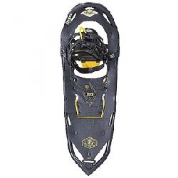 Atlas Serrate 30 Snowshoe Dark Grey / Citron