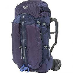 Mystery Ranch Women's Mystic Pack Imperial