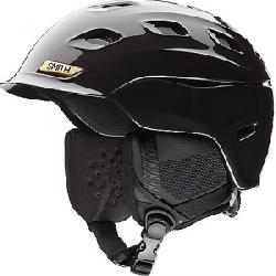 Smith Women's Vantage MIPS Helmet Black Pearl F16