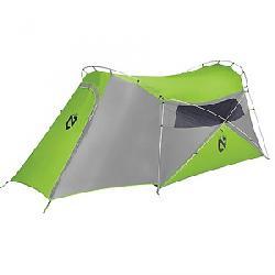 NEMO Wagontop 3 Person Tent