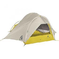 Sierra Designs Nightwatch 2 FL Tent Sierra Designs Tan / Sierra Designs Yellow