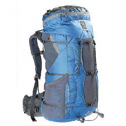 Granite Gear Men's Nimbus Trace Access 70 Pack Blue / Moonmist