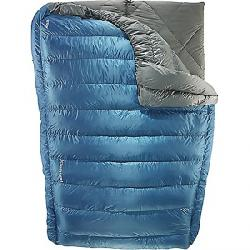 Therm-a-Rest Vela HD Quilt Midnight / Storm