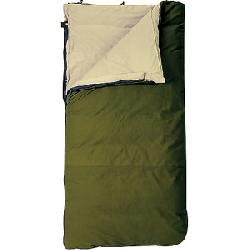 Slumberjack Country Squire 0 Degree Sleeping Bag
