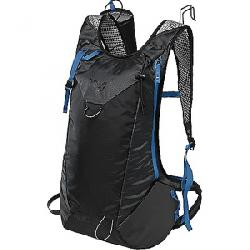 Dynafit RC 20 Pack Carbon