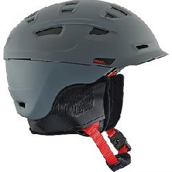 Anon Men's Prime MIPS Helmet Grey 1060