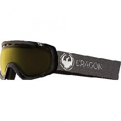 Dragon Rogue Goggle Echo / Transitions Yellow