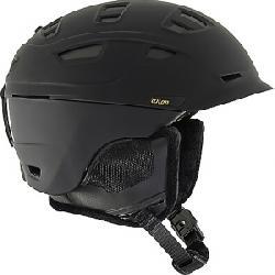Anon Women's Nova MIPS Helmet Black