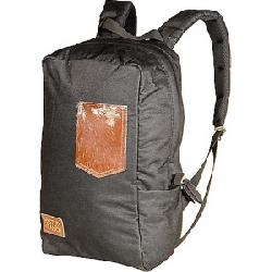 Mystery Ranch Kuh Backpack Black