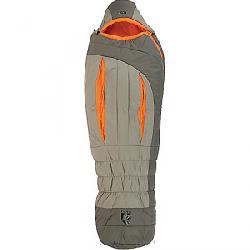 NEMO Steelhead 20 Sleeping Bag Stalker / Hunter Orange