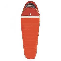 Sierra Designs Zissou 20 Sleeping Bag Red