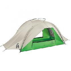 Sierra Designs Flash 2 Tent Sierra Designs Tan / Sierra Designs Green