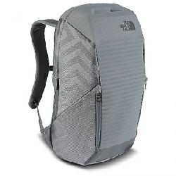 The North Face Access 22L Backpack Sedona Sage Grey
