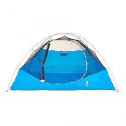 Sierra Designs Summer Moon 3 Tent