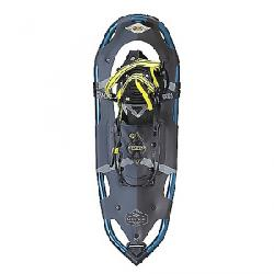 Atlas Montane 30 Snowshoe Black / Atlas Yellow