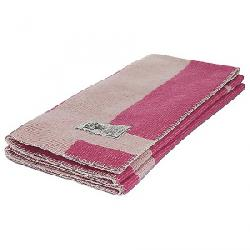 Woolrich Breast Cancer Awareness Blanket Pink