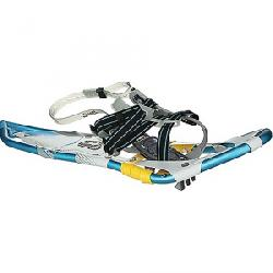 Atlas Fitness Snowshoe Blue / White