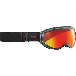 Julbo Elara Goggle Black / Red / Snow Tiger