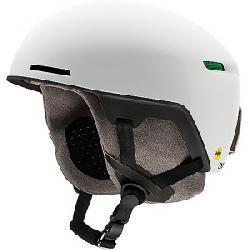 Smith Code MIPS Snow Helmet Matte White
