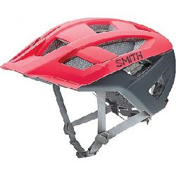 Smith Rover MIPS Helmet Matte Pink / Charcoal
