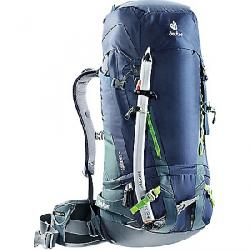 Deuter Guide 45+ Pack Navy / Granite