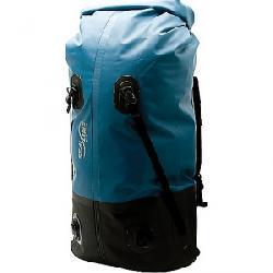 SealLine Pro Portage Pack Blue