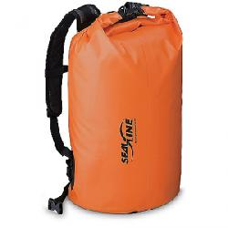 SealLine Pro Portage Pack Orange