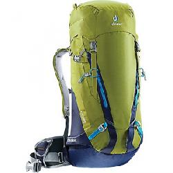 Deuter Guide 35+ Pack Moss / Navy