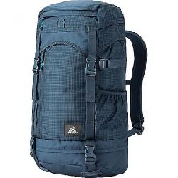 Gregory Boone 31L Pack Midnight Blue