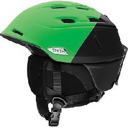 Smith Camber MIPS Helmet Matte Reactor Split