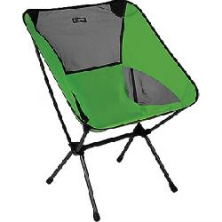 Helinox Chair One XL Camp Chair Meadow Green
