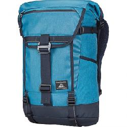 Gregory I-Street 28L Backpack Highline Blue
