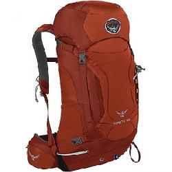 Osprey Kestrel 28 Pack Dragon Red