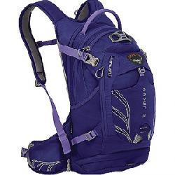 Osprey Women's Raven 14 Pack Royal Purple