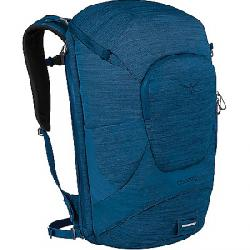 Osprey Bitstream Daypack Caspian Blue