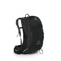Osprey Kestrel 32 Pack Ash Grey