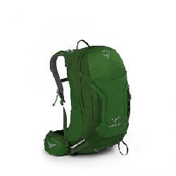Osprey Kestrel 32 Pack Jungle Green