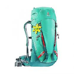 Deuter Guide Lite 28 SL Pack Mint / Petrol