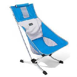Helinox Beach Chair Swedish Blue