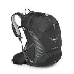 Osprey Escapist 32 Pack Black