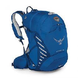 Osprey Escapist 32 Pack Indigo Blue