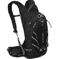 Osprey Raptor 10 Pack Black