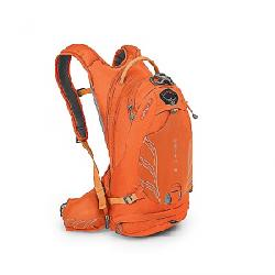 Osprey Women's Raven 10 Pack Tiger Orange