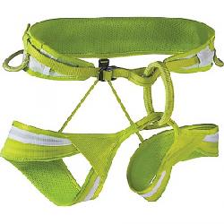 Edelrid Ace Harness Oasis / Snow