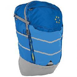 Boreas Excelsior 30 Daypack Marina Blue