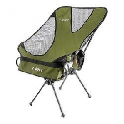 Leki Chiller Chair Olive