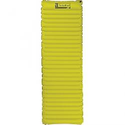 NEMO Astro Lite 25 Sleeping Pad Lemon