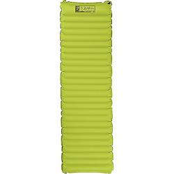 NEMO Astro Insulated Lite 20 Sleeping Pad Lemon Green